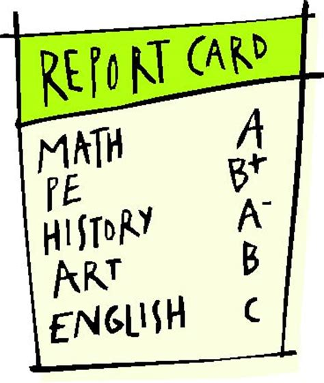 ASCEs 2017 Infrastructure Report Card GPA: D