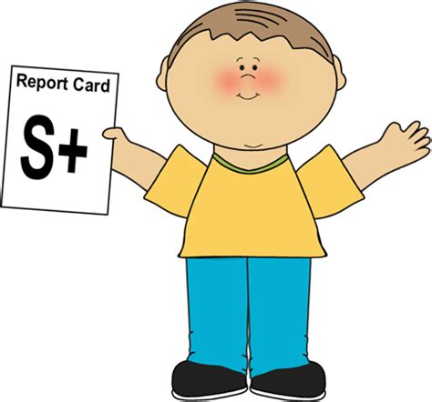 50 Quick Report Card General Comments For Assessing