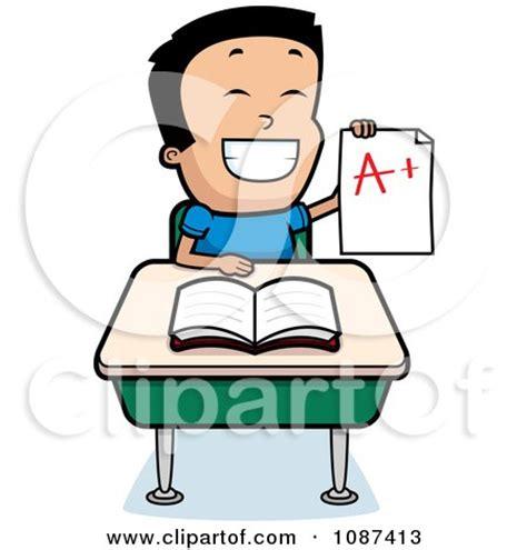 The Report Card Teachers Guide - TeacherVision